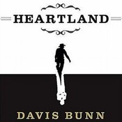 Heartland Audiobook, by T. Davis Bunn, Davis Bunn