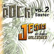 Jesus His Power Unleashed: Easter, by various authors, Various