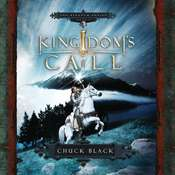 Kingdom's Call, by Chuck Black