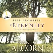 Life Promises for Eternity Audiobook, by Randy Alcorn