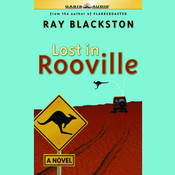 Lost in Rooville Audiobook, by Ray Blackston