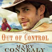 Out of Control Audiobook, by Mary Connealy