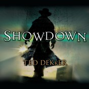 Showdown: The Books of History Chronicles, by Ted Dekker
