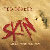 Skin Audiobook, by Ted Dekker