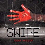 Swipe Audiobook, by Evan Angler