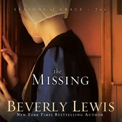 The Missing Audiobook, by Beverly Lewis