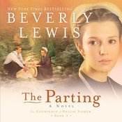 The Parting, by Beverly Lewis