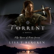 Torrent Audiobook, by Lisa T. Bergren
