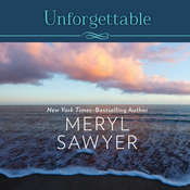 Unforgettable Audiobook, by Meryl Sawyer