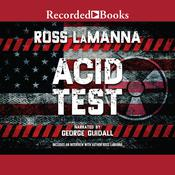 Acid Test, by Ross LaManna