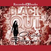 Blackout Audiobook, by Annie Solomon