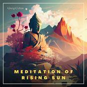 Meditation of Rising Sun Audiobook, by Kalidasa