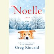 Noelle: A Novel Audiobook, by Greg Kincaid