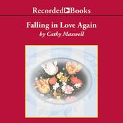 Falling in Love Again Audiobook, by Cathy Maxwell