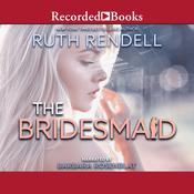 The Bridesmaid Audiobook, by Beverly Lewis