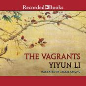 The Vagrants, by Yiyun Li