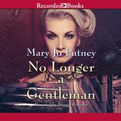 No Longer a Gentleman, by Mary Jo Putney