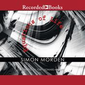 Equations of Life Audiobook, by Simon Morden