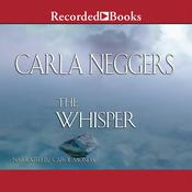 The Whisper, by Carla Neggers