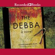 The Debba Audiobook, by Avner Mandelman
