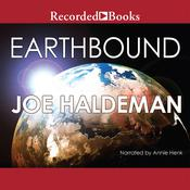 Earthbound, by Joe Haldeman