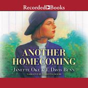Another Homecoming, by Janette Oke