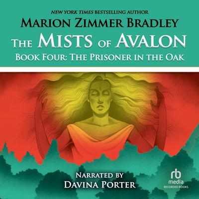 The Prisoner in the Oak Audiobook, by