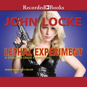 Lethal Experiment, by John Locke
