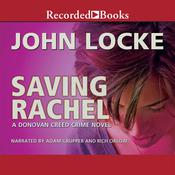 Saving Rachel, by John Locke