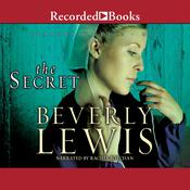 The Secret, by Beverly Lewis