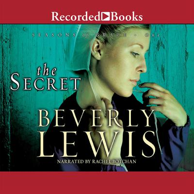 The Secret Audiobook, by Beverly Lewis