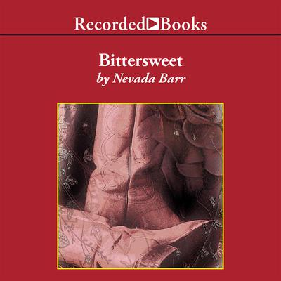 Bittersweet Audiobook, by Nevada Barr