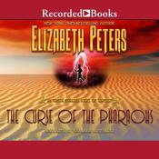 The Curse of the Pharaohs, by Elizabeth Peters