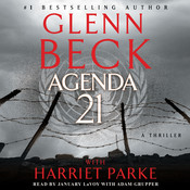 Agenda 21, by Glenn Beck