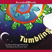 Tumbling Audiobook, by Diane McKinney-Whetstone