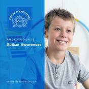 Autism Awareness Audiobook, by Centre of Excellence
