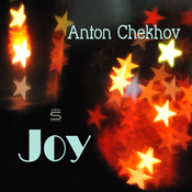 Joy Audiobook, by Anton Chekhov