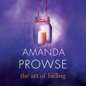 The Art of Hiding: A Novel Audiobook, by Amanda Prowse