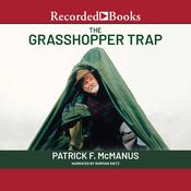 The Grasshopper Trap, by Patrick F. McManus