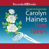 Ham Bones, by Carolyn Haines