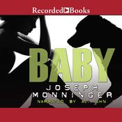 Baby Audiobook, by Joseph Monninger