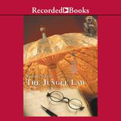The Jungle Law, by Victoria Vinton