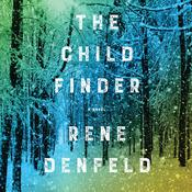 The Child Finder: A Novel Audiobook, by Rene Denfeld