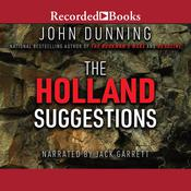 The Holland Suggestions, by John Dunning