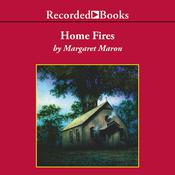 Home Fires, by Margaret Maron