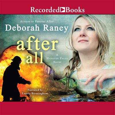 After All Audiobook, by Deborah Raney