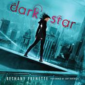 Dark Star Audiobook, by Bethany Frenette