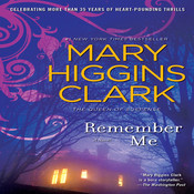 Remember Me, by Mary Higgins Clark