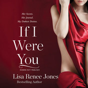 If I Were You Audiobook, by Lisa Renee Jones