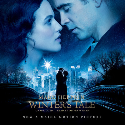Winter's Tale Audiobook, by